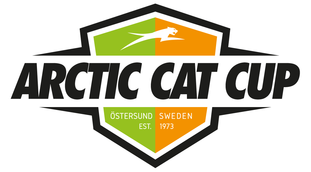 Arctic Cat Cup